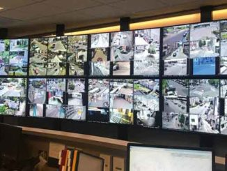 Instalación de videovigilancia en Lokeren - Smart Integraciones Mag, Audio, Video, Seguridad, Smart Building y Redes