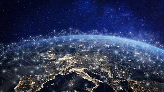 El medio profesional del Universo Digital Conectado - Smart Integraciones Mag, Audio, Video, Seguridad, Smart Building y Redes