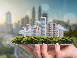 Smart Cities - Smart Integraciones Mag, Audio, Video, Seguridad, Smart Building y Redes