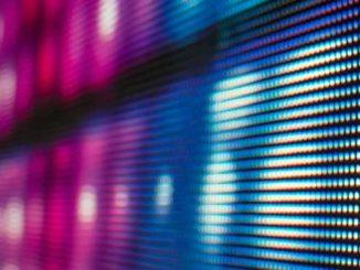 Panel de micro Led para video pro y Digital Signage - Smart Integraciones Mag, Audio, Video, Seguridad, Smart Building y Redes