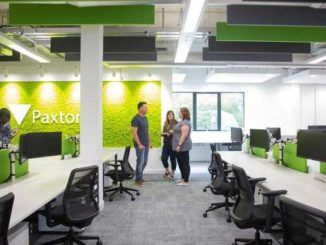 Nuevo centro de soporte Paxton en UK - Smart Integraciones Mag, Audio, Video, Seguridad, Smart Building y Redes