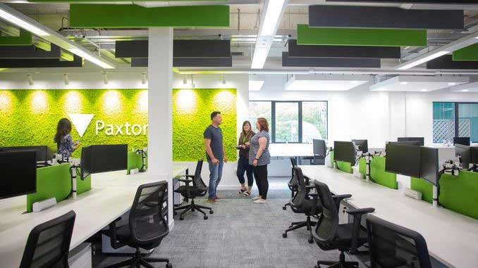 Nuevo centro de soporte Paxton en UK - Smart Integraciones Mag, Audio, Video, Seguridad, Smart Building y Redes