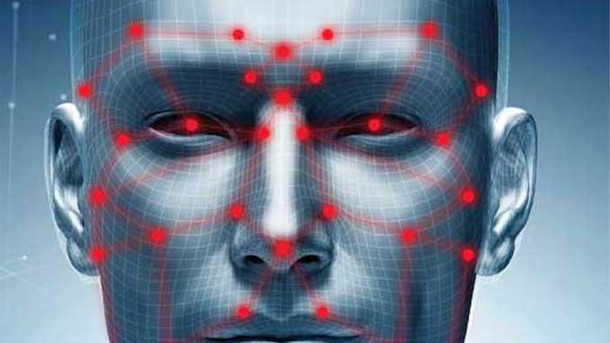 Inteligencia Artificial y reconocimiento facial - Smart Integraciones Mag, Audio, Video, Seguridad, Smart Building y Redes